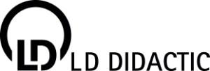 LD Didactic - Spécialiste en matériel pédagogique pour les écoles, les universités et la formation professionnelle
