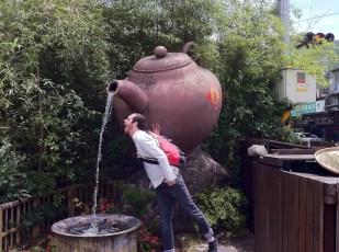 2011bz-matt-teapot
