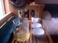 pouring_tphk