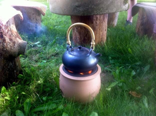 tea_stove