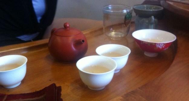 gongfu_cups