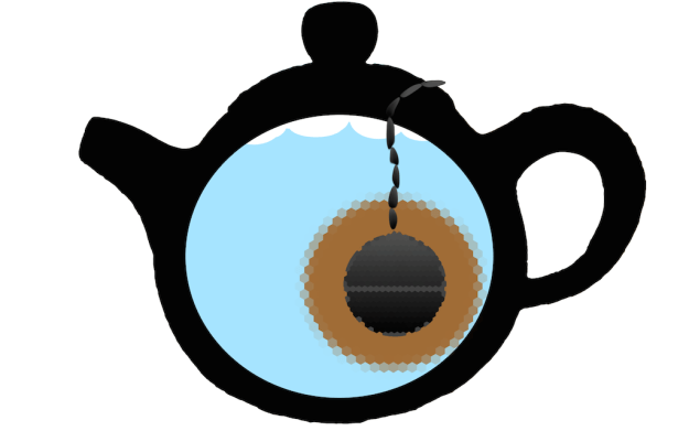 tea-infusion-ball