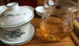 globalteahut-june-oolong-gaiwan