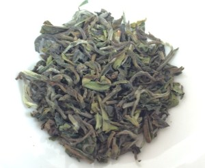 darjeeling-black-tea