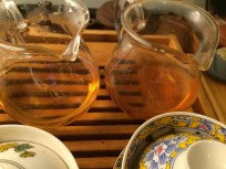 sheng-tasting-yiwu-and-yinzhu-first