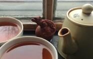 teapet_chinese_dragon