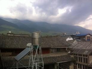 yunnan-dali-mountain-view