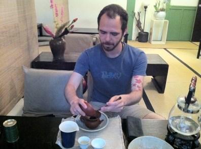 wistaria-matt