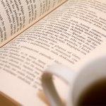 英語が苦手でも読みやすい初心者におすすめの洋書ベスト5!