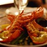 バンクーバーのオシャレで美味しいレストランおすすめ12選!