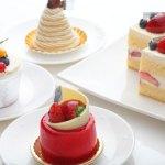 神戸のスイーツ食べ歩きにおすすめの人気ケーキ屋7選!