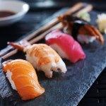 淡路島の美味しいグルメが満載のおすすめランチ7選!