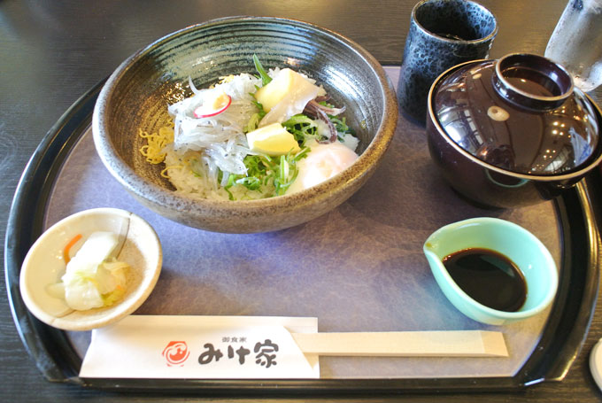 awa_shi04