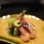 神戸市西区にある和食「花ふじ」へ行ってきました!