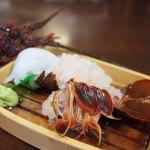 鳥羽駅周辺で人気の海鮮ランチが楽しめるレストラン「はまなみ」!