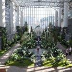 淡路島のおすすめ観光スポット「奇跡の星の植物館」に行ってきました!【口コミ編】