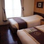 銀座のホテルで安くて女性におすすめのホテルモントレ銀座に宿泊したらものすごく便利だった!【口コミ編】