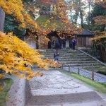 法然院、安楽寺、哲学の道から永観堂、南禅寺まで京都日帰り紅葉旅行に行って来たよ!