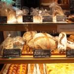 ハルニレテラスの沢村ベーカリー軽井沢へ行ってきた!噛みしめるほど美味しい絶品の天然酵母パン!