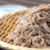 出雲大社のお土産で美味しいお菓子や食べ物おすすめ15選!可愛いお土産もあるよ!