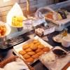 鎌倉プリンスホテルの朝食バイキングの値段は?30種類のメニューと目の前に広がるオーシャンビューは最高!