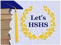 Let's Homeschool Highschool Kerry Jones