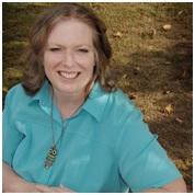 Vicki Tillman