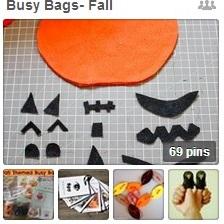 BB Fall