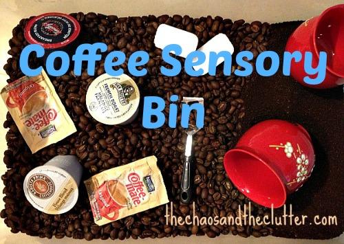 coffee-sensory-bin