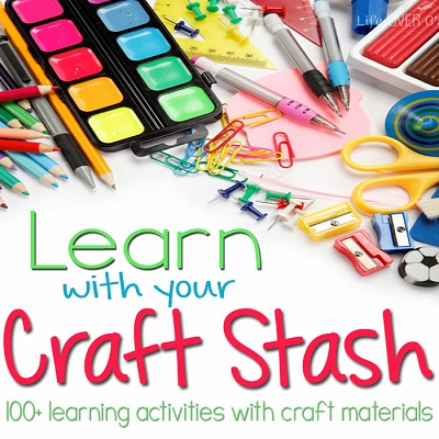 learn-with-craft-stash