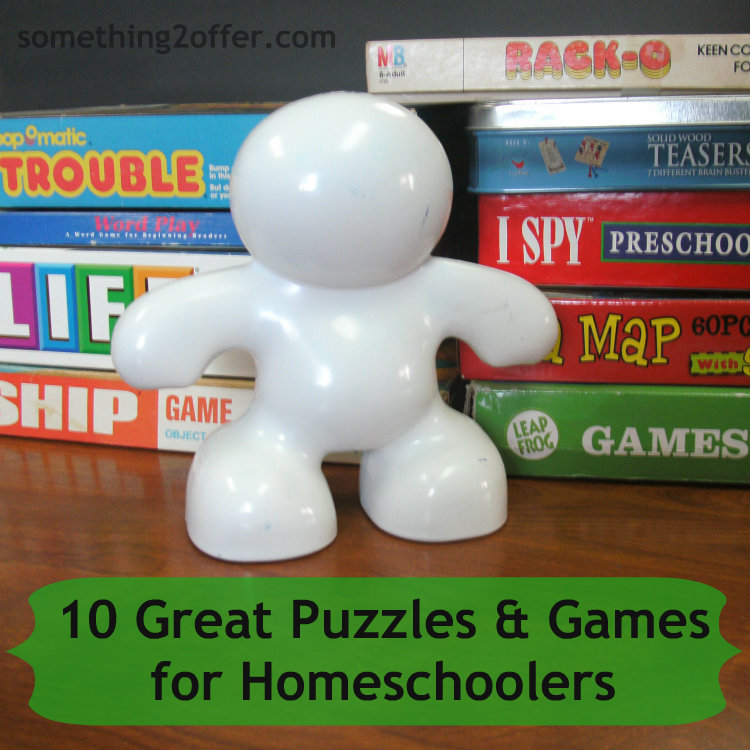 puzzles-and-games-for-homeschoolers