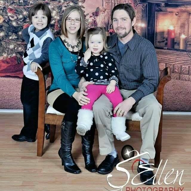 roz family square