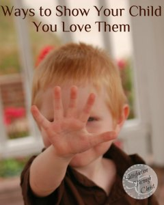 Ways_to_show_child_love