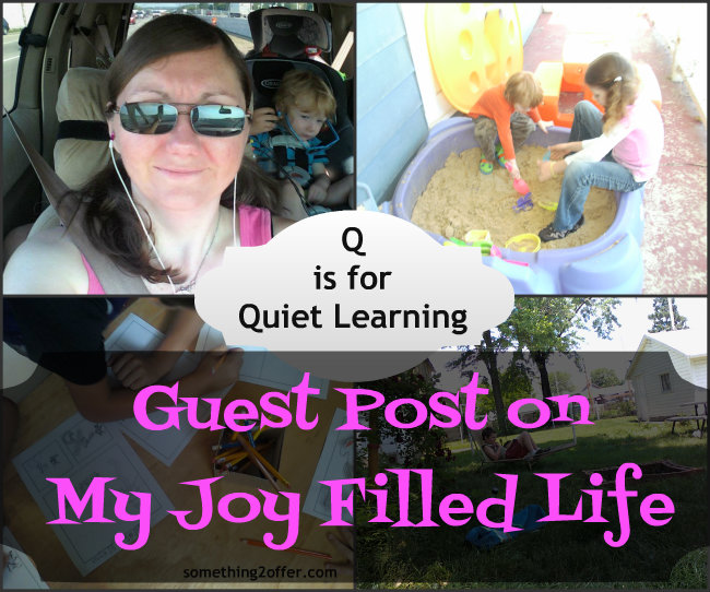 Q_is_for-GUEST POST