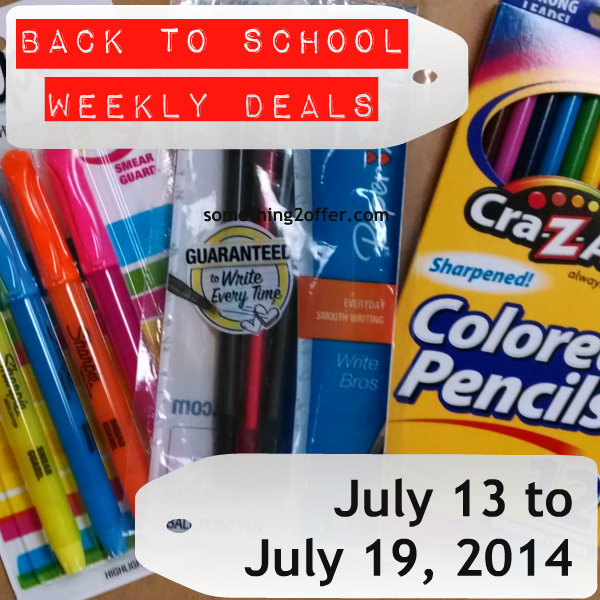back_to_school_promotions July 13