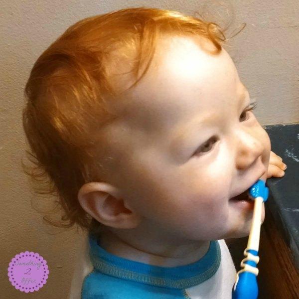 baby toothbrush sq 600