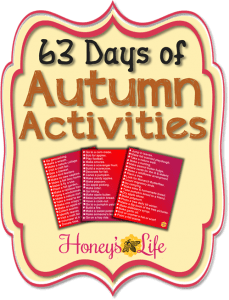 63-Days-Of-Fall-Activities-at-Honeys-Life-229x300