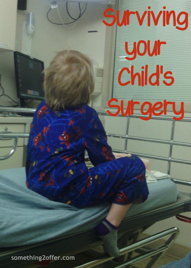 surviving_child_surgery