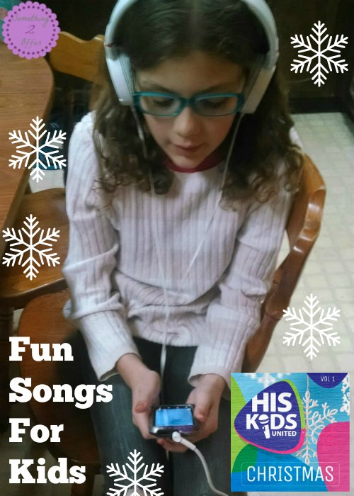 Christmas_music