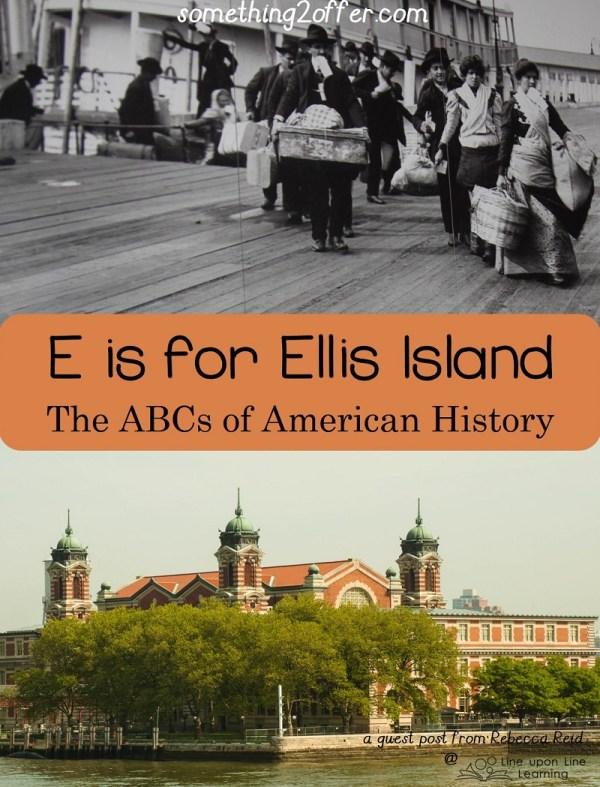 guest post ellis island