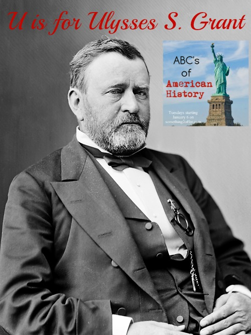 Ulysses_Grant