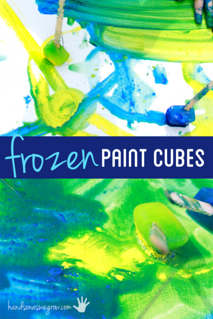 frozen-paint-cubes-433x650