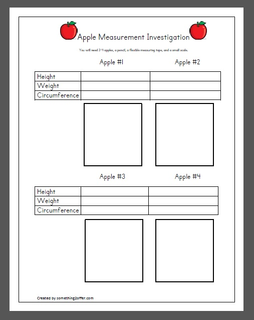 apple investigation graphic