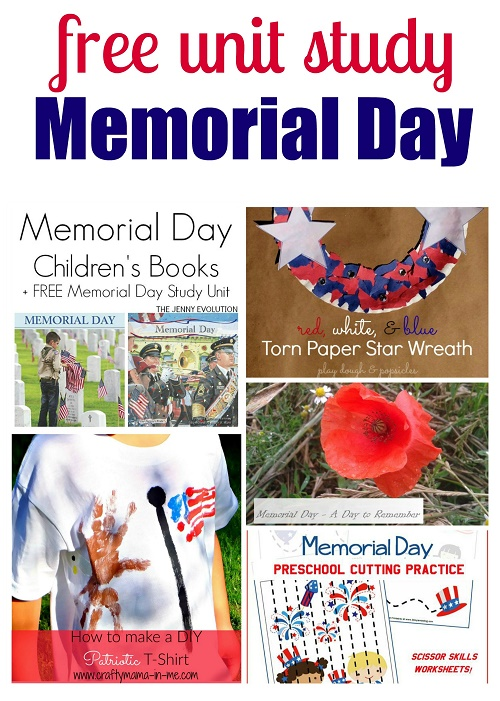 Memorial-Day-Collage