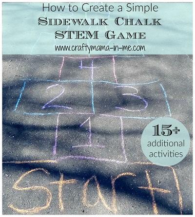sidewalkchalk2