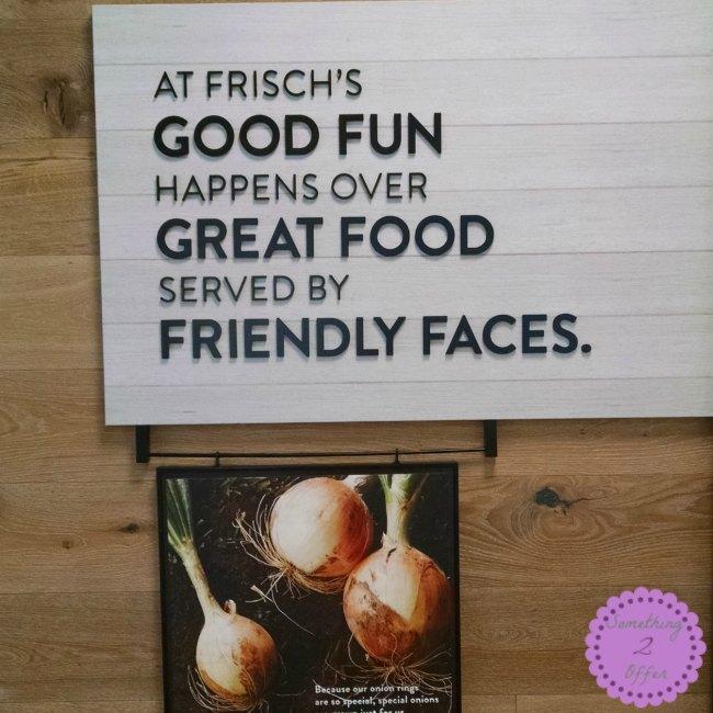 Frisch's Big Boy New Slogan