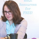 High School Math Resources for Free