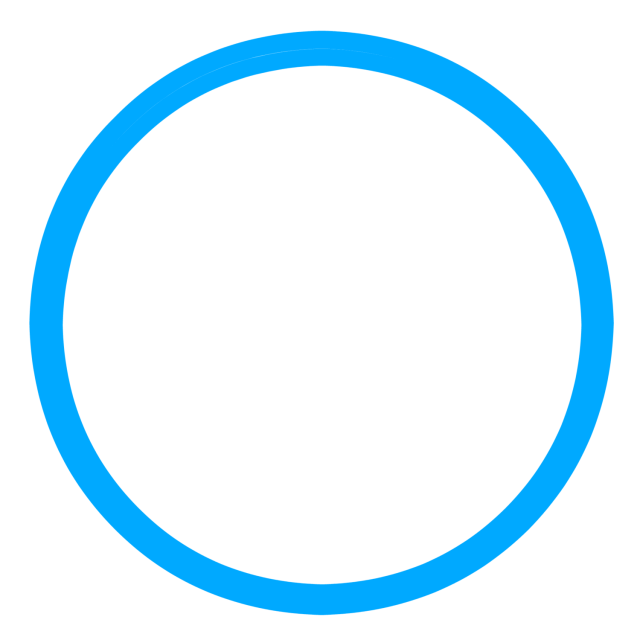 t1d-blue-circle
