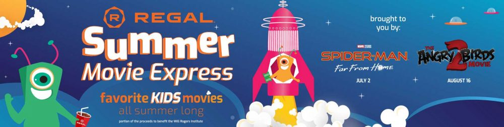 Summer-Movie-Express
