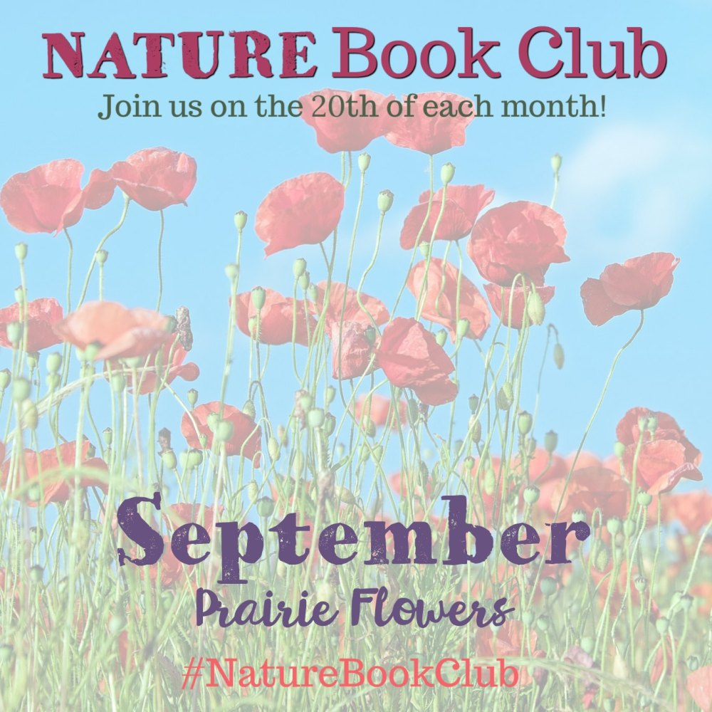Sept Nature Book Club IG